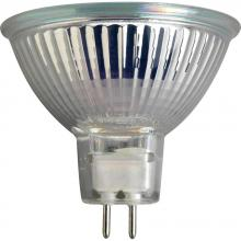 Progress P7831-01 - Halogen lamp
