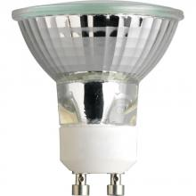Progress P7833-01 - Halogen lamp