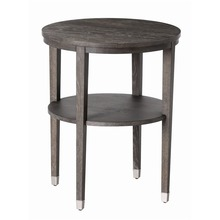 Arteriors Home 5322 - Gentry Side Table